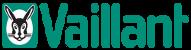 logo-Vaillant50