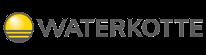 logo-waterkotte50