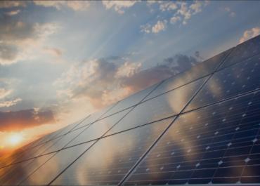 Fotowoltaika, obniż rachunki, niższe rachunki, ekologia, panele solarne, podkarpackie, świętokrzyskie, lubelskie, odnawialne źródła energii, niskoenergetyczny dom, elektrownie słoneczne, bezpłatne konsultacje, bezpłatna wycena, oszczędności, podwyżki cen energii elektrycznej, i-bs.pl, stalowa wola, Rzeszów, Tarnobrzeg, Sandomierz, Kielce, Lublin