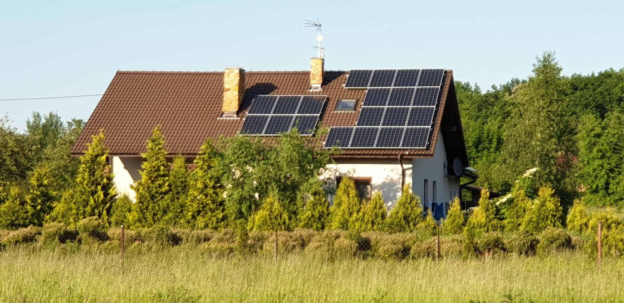 odnawialne źródła energii Sandomierz
