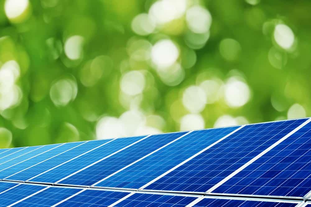 odnawialne źródła energii Tarnobrzeg