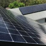 Panele_PV_solaredge_ibspl