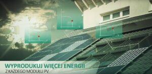 Jak uciec przed podwyżkami i zaoszczędzić na energii elektrycznej w gospodarstwie domowym lub firmie?
