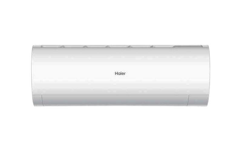 PEARL Plus Klimatyzator ścienny (R32)