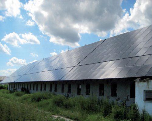 elektrownia-rolnictwo-agrobiznes-fotowoltaika-ibspl-ibsenergia