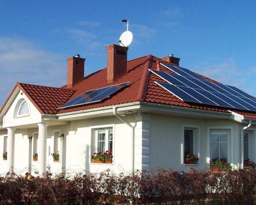 elektrownia-słoneczna-ibsenergia-fotowoltaika